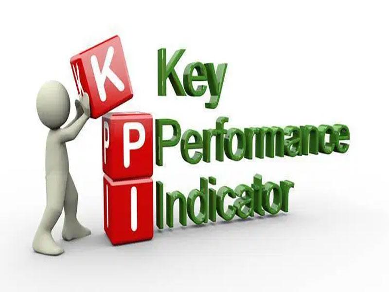 Vai trò của KPI trong kinh doanh
