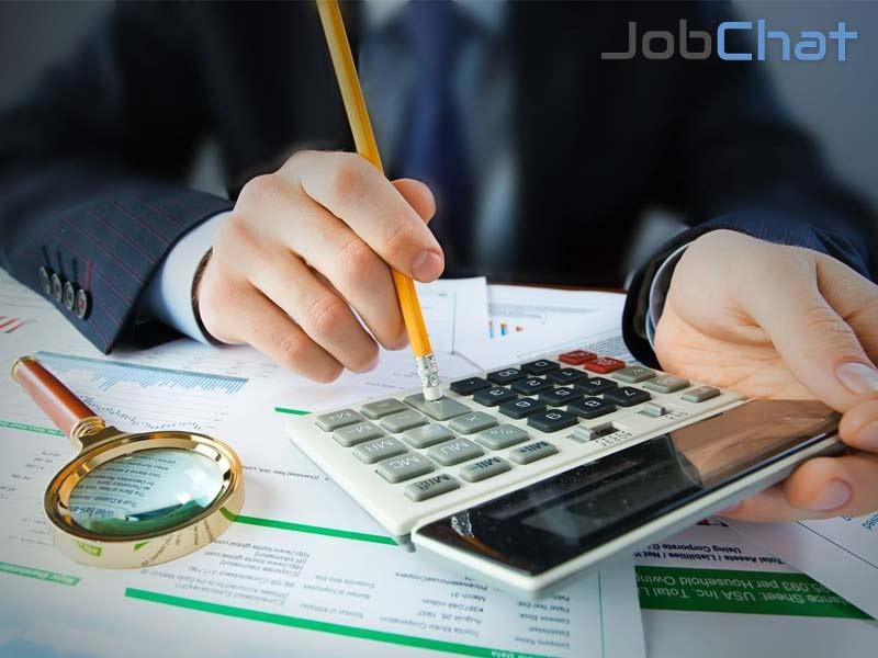 Hỗ trợ quản lý công việc kế toán