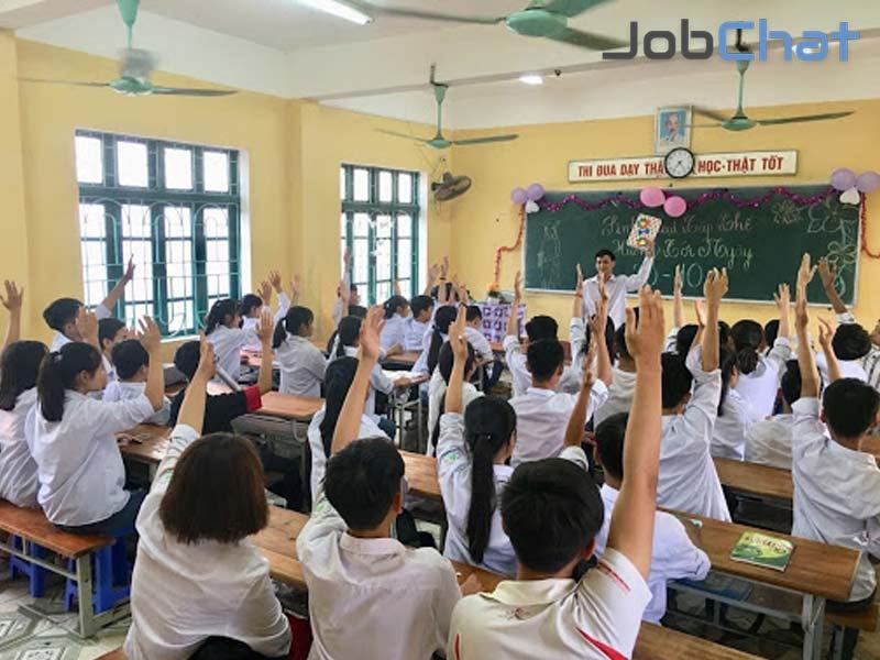 Kiểm định chất lượng giáo dục là gì?