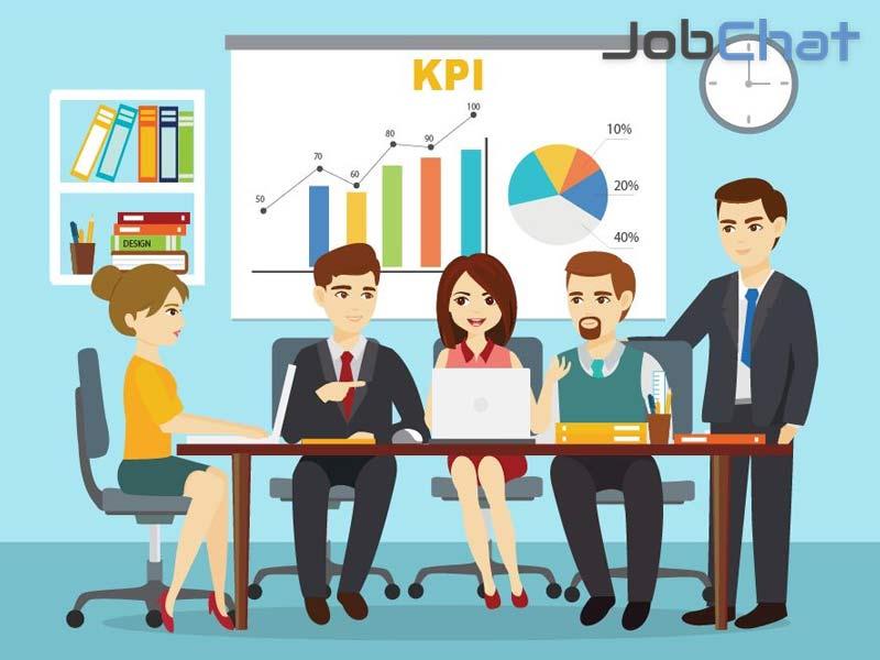Lợi ích ứng dụng quản lý công việc