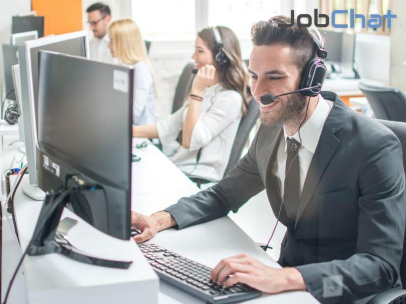 phần mềm quản lý dịch vụ tư vấn