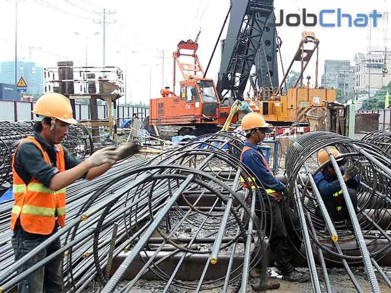 thực trạng quản lý thi công xây dựng