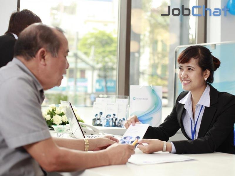 chăm sóc khách hàng đóng vai trò quan trọng