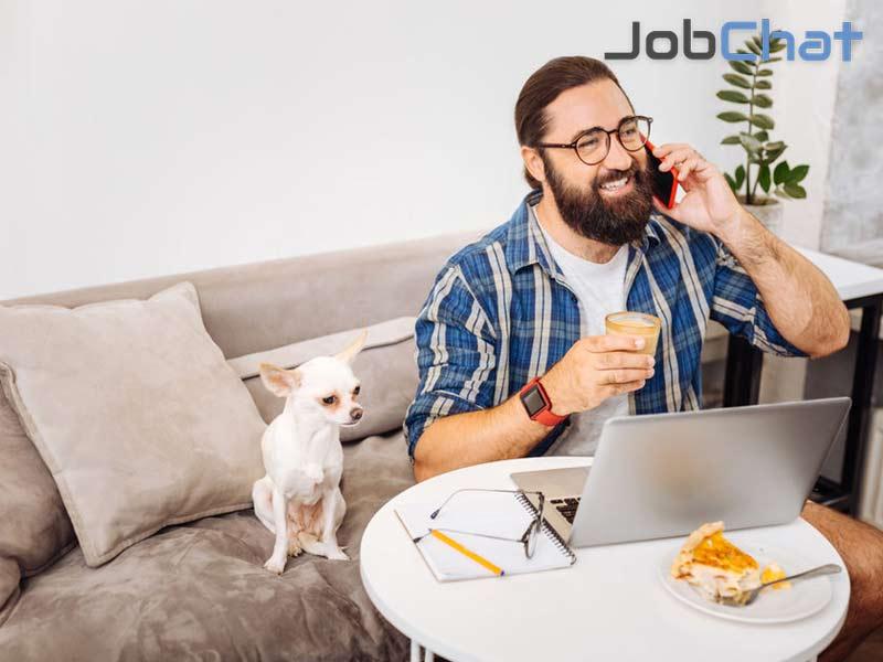quản lý dự án cho Freelancer