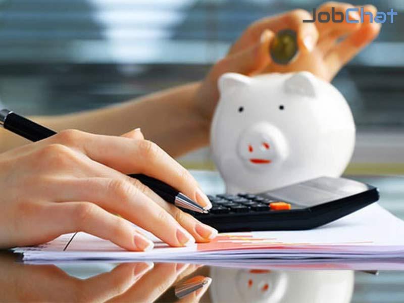 ứng dụng quản lý công việc doanh nghiệp hiệu quả