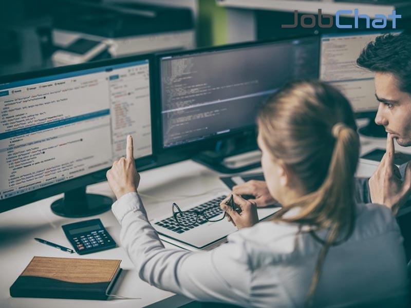 vai trò phần mềm quản lý công việc lập trình