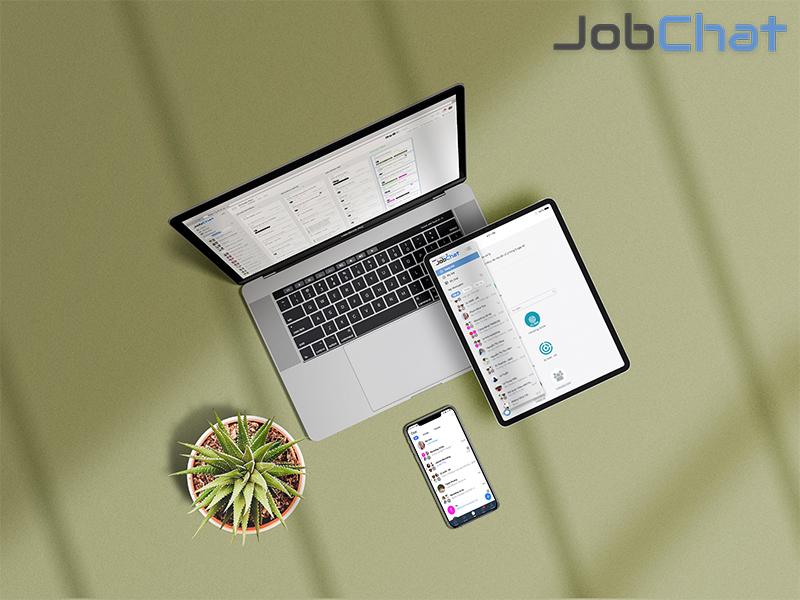Phần mềm quản lý nhân viên buồng phòng